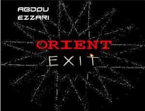 Orient-exit